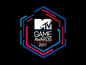 MTV Game Awards